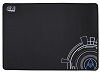 "Adesso TruForm 16"" x 12"" Gaming Mouse Pad THUMBNAIL"