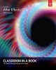 Adobe Press Adobe After Effects CC Classroom in a Book (2014 Release)