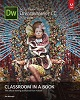 Adobe Press Adobe Dreamweaver CC Classroom in a Book (2015 Release)