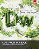 Adobe Press Adobe Dreamweaver CC Classroom in a Book