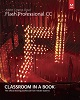 Adobe Press Adobe Flash Professional CC Classroom in a Book