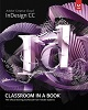 Adobe Press Adobe InDesign CC Classroom in a Book