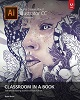 Adobe Press Adobe Illustrator CC Classroom in a Book (2015 Release)