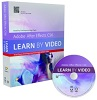 Adobe Press Adobe After Effects CS6: Learn by Video