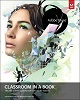 Adobe Press Adobe Muse Classroom in a Book