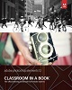 Adobe Press Adobe Photoshop Elements 12 Classroom in a Book