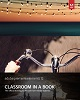 Adobe Press Adobe Premiere Elements 12 Classroom in a Book