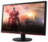 "AOC 22"" Anti-Blue Light Gaming Monitor (Refurbished)"