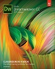 Adobe Press Adobe Dreamweaver CC Classroom in a Book (2017 Release)