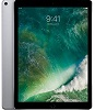 "Apple iPad Pro 12.9"" 2nd Gen 256GB WiFi + LTE w/Screen Protector (Space Gray) (Grade A Refurbished)"