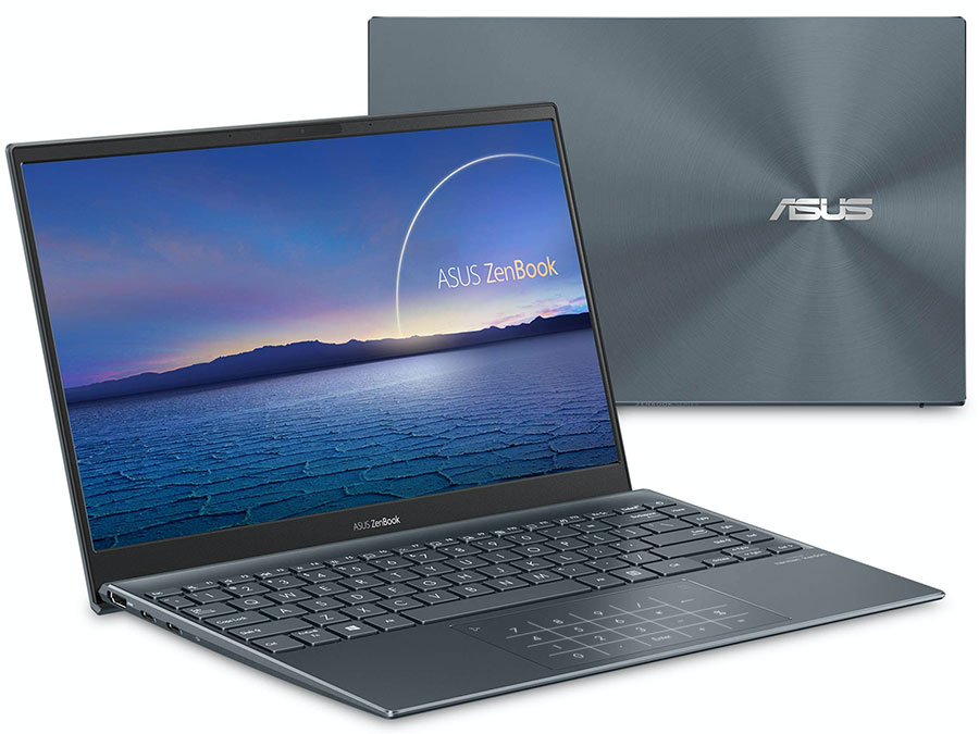 "ASUS X509 15.6"" FHD Intel Core i5 8GB RAM Laptop - ON SALE! THUMBNAIL"