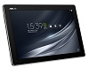 "ASUS ZenPad 10 ‏Z301MF Full HD 10.1"" Android 7.0 16GB Tablet with Folio Case (Quartz Gray)"