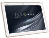 "ASUS ZenPad 10 ‏Z301MF Full HD 10.1"" Android 7.0 16GB Tablet with Folio Case (Pearl White)"