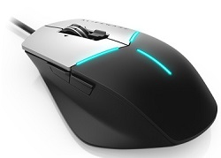 Dell Alienware AW558 Advanced Gaming Mouse_LARGE