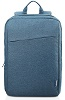 "Lenovo B210 Carrying Case Backup for Up to 15.6"" Devices (Blue)"