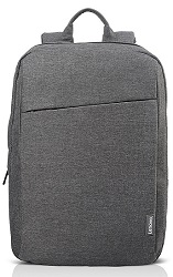 "Lenovo B210 Carrying Case Backup for Up to 15.6"" Devices (Gray)"