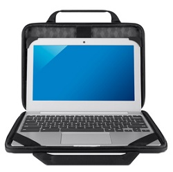 "Belkin Air Protect 14"" Always-On Slim Case for Chromebook & Laptops_LARGE"