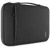 "Belkin Carrying Case for 14"" MacBook Air & Notebook PCs (Black)"