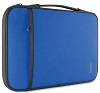 "Belkin Carrying Case for 11"" MacBook Air & Chromebook PCs (Blue)"