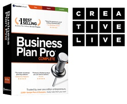 PaloAlto Business Plan Pro Plus - Academic (Windows) (Download)