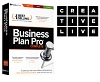 PaloAlto Business Plan Pro Plus - Academic (Download)