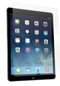Speck ShieldView Screen Protector for iPad Air/Air 2 (Matte)