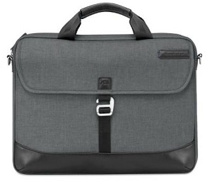 Brenthaven Collins Slim Brief for Ultrabooks