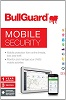 BullGuard Mobile Security 1-Year Subscription for up to 3 Devices (Activation Card)