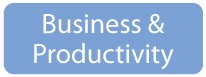 Business & Productivity