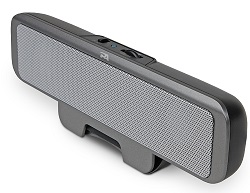 Cyber Acoustics CA-2880 USB Powered Speaker Bar LARGE
