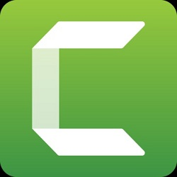 TechSmith Camtasia 2020 Upgrade (Download) LARGE