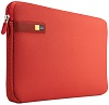 "Case Logic Impact Foam 15-16"" Laptop Sleeve (Brick) THUMBNAIL"
