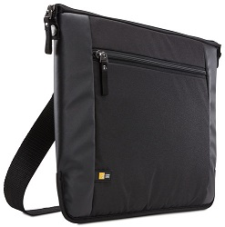 "Case Logic Intrata 14"" Laptop Bag"