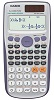 Casio FX-115ESPLUS Solar Scientific Calculator