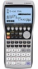 Casio FX-9860GII Backlit Graphing Calculator