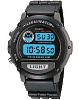 Casio W87H-1V Sports Wrist Watch