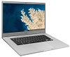 "Samsung Chromebook 4 Plus 15.6"" Intel Celeron 4GB RAM 32GB eMMC THUMBNAIL"