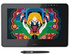 "Wacom Cintiq Pro 13"" with ExpressKeys Remote (On Sale!) THUMBNAIL"