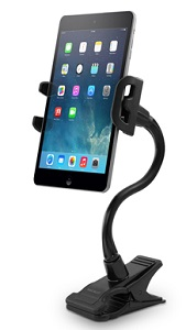 Macally Adjustable Clip-On Mount Holder_LARGE