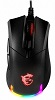MSI Clutch GM50 RGB Gaming Mouse THUMBNAIL