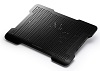 Cooler Master NotePal X-Lite II LapAir Laptop Lap Desk
