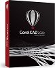 Corel CorelCAD 2020 (Download) THUMBNAIL