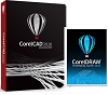 Corel CorelCAD 2020 Technical Suite for Windows (Download) THUMBNAIL