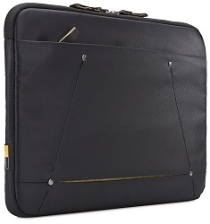 "Case Logic Deco 14"" Laptop Sleeve"