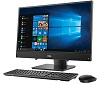 "Dell Inspiron 24-3477 All-In-One 24"" FHD Touchscreen Intel Core i5 12GB RAM Desktop PC (Refurbished)"