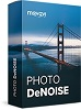 Movavi Photo DeNoise for Mac Personal Edition (Latest Version Download) THUMBNAIL