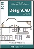 TurboCAD DesignCAD 2D 2018 for Windows (Electronic Software Download)