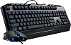 Cooler Master Devastator 3 RGB Combo Gaming Keyboard & Mouse THUMBNAIL