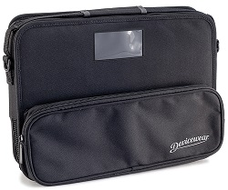 "Devicewear Essential Laptop Case for 11"" Devices LARGE"