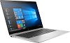 "HP EliteBook x360 1030 G4 13.3"" Touchscreen Intel Core i5 16GB RAM 256GB SSD 2-in-1 Laptop THUMBNAIL"